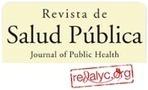 La vigilancia epidemiológica de sarampión y rubéola en el marco del plan de eliminación. Colombia 1995-2009 | RUBEOLA, tagoviridae | Scoop.it