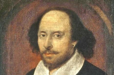 Did Shakespeare Smoke Weed?   Random Tidbits   Scoop.it
