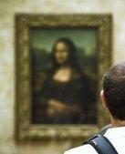 Je n'irai pas au Louvre, j'ai déjà vu une photo de La Joconde - Romaine Lubrique   Diffusion d'information et droit   Scoop.it