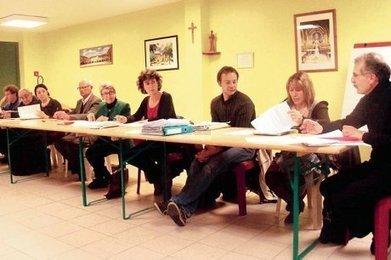 Assemblée générale de l'office de tourisme de Mézos | Actu Réseau MOPA | Scoop.it