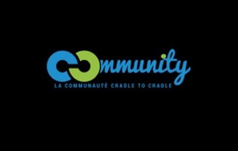 UPCYCLE Forum | le forum des solutions de l'économie circulaire à impact positif | Paris 13 avril 2016 | Circuits courts de production innovante en collaboration ouverte | Scoop.it