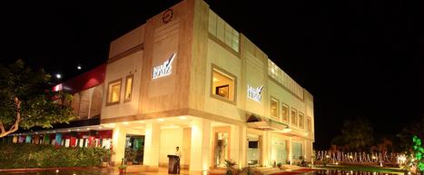 Warehouse Gurgaon – Warehousing - VALUE LOGISTICS   Value Homz Group   Scoop.it