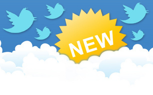 New Twitter: 25 Tips and Tricks for Savvy Tweeters | Social Media News and Info | Scoop.it