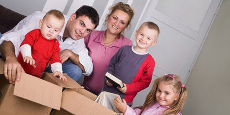 Signs Showing You Are Hiring A Gold Coast Removalist For Your Move | Gold Coast Removal | Scoop.it