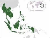 Five great ways to ace content marketing in Southeast Asia | Social Media | Scoop.it