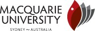 INFO SCHOLARSHIP: Undergraduate & Postgraduate, Macquarie University International Scholarships (MUIS), Australia | University Master and Postgraduate studies and positions | Scoop.it