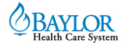Baylor Health Care System Research Sheds New Light on Heart Disease | FOOD? HEALTH? DISEASE? NATURAL CURES??? | Scoop.it