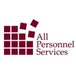All Personnel Services Inc Employment Agency Temp | All Personnel Services Inc | Scoop.it