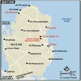 L'opacité du Qatar | Actualités Afrique | Scoop.it