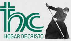 Hogar de Cristo | Solidaridad en Acción | Gerontología | Scoop.it