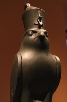 The Egyptian Enneagram, part 2 - Zen, Yoga, Gurdjieff- perspectives ... | Enneagram | Scoop.it