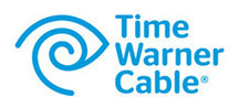 Time Warner Cable Continues Commitment to Keep Unlimited Data, Expand Maxx Upgrades | Phil Dampier | Stop the Cap! | Surfing the Broadband Bit Stream | Scoop.it
