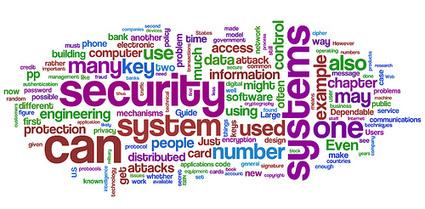 Maintenance du réseau informatique : comment entretenir son réseau pour en améliorer la sécurité ? - - | Réseaux d'entreprises | Scoop.it