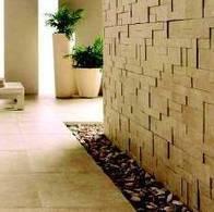 Interior Decoration Ideas   Home Decor   Interior Design   Decor Magicbricks   Home Decor   Scoop.it