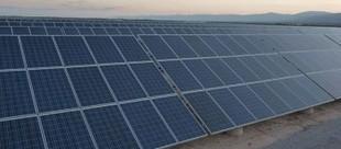 Una planta fotovoltaica generará 350 empleos en Alcalá de Guadaíra - Portalparados | Energía Solar Fotovoltaica | Scoop.it