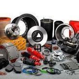 Chevy truck parts , chevy truck parts | home products | Scoop.it