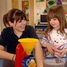 Future Kids Daycare