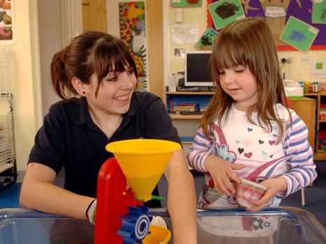 Future Kids Daycare | Future Kids Daycare | Scoop.it