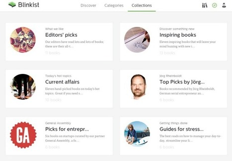 Tools That Write Well With Evernote - Evernote Blog | Evernote, gestion de l'information numérique | Scoop.it