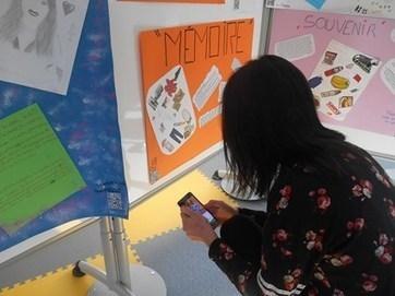 Mise en place du BYOD au collège : exemple au collège d'INGWILLER dans le Bas-Rhin | culture Web 2.0 | Scoop.it