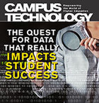 Blackboard Integrates Chegg Learning Services -- Campus Technology | The digital tipping point | Scoop.it