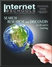 TOOLS FOR LEARNING: Search, Research, and Discovery, in Life and in Learning | Informed Teacher Librarianship | Scoop.it