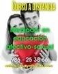 Capacitacion Latinoamerica. Educacion | Cursos Latinoamerica educacion | Scoop.it