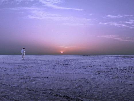 6 Winter Destinations in India | NamasteIndiaTrip | Scoop.it
