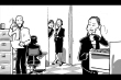 Why flirting on the job will get you ahead at work - Jamaica Observer | Feelgood psychology | Scoop.it