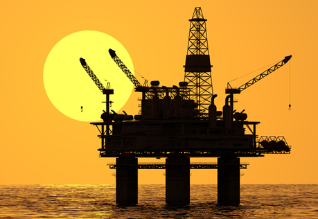 Oil & Gas in Cyprus, Tax and Accounting   Upcycle Club   Scoop.it
