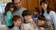 How Many American Jews Are There? | Jewish Education Around the World | Scoop.it