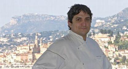Le meilleur restaurant français au monde est le Mirazur de Mauro ... - La Montagne | Gastronomie Française 2.0 | Scoop.it