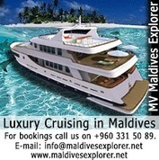 Maldives Honeymoon Packages From USA   Capital Travel and Tour   Scoop.it