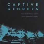 New review in GLQ | Captive Genders: Trans Embodiment and the ... | Prison Studies | Scoop.it