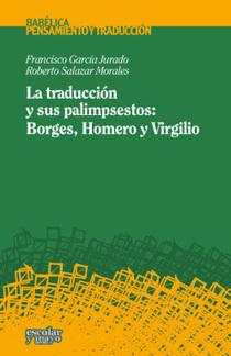 Tras los pasos de Homero y Virgilio en Borges | Reinventar la Antigüedad | Literatura latina | Scoop.it