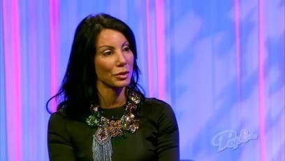 Danielle Staub returning to Bravo   The Real Housewives News & Gossip   Scoop.it