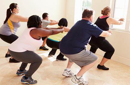 Le sport santé sur ordonnance, une thérapeutique plébiscitée par les médecins généralistes | Santé & Actualités | Scoop.it
