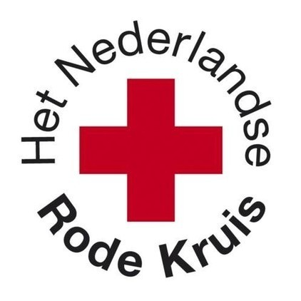 The Dutch Red Cross During WWII - NIOD RESEARCH www.niod.nl | Background Story is History | Scoop.it