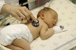 Çocuk Hastalıkları ve Tedavi Yöntemleri | SqlOgren | Scoop.it