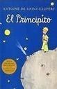 El principito: un niño de 70 años con 140 millones de libros vendidos | Tierra de juego | Scoop.it
