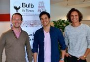 Bulb in Town : co-financez vos commerces locaux | Economies Locales Vivantes | Scoop.it