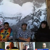 Sundance Google+ Hangout: New Frontier of Storytelling – Transmedia Disruptors | Artist Services | Exploded Stories | Scoop.it