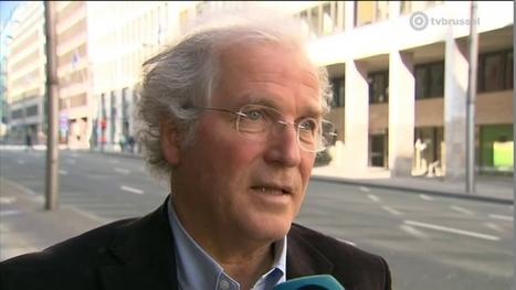 Actiris overweegt 30 gesubsidieerde banen te schrappen | Politiques Bruxelloises | Scoop.it