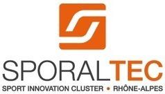 Appel à Projets Innovants dans le sport | Sporaltec | Politiques sportives et innovation | Scoop.it