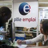 Le chômage a augmenté en novembre | Penchavimapi en Paapoonaisie | Scoop.it