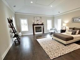 Hardwood Flooring Trends for 2014 | Westchester NY | Hardwood Flooring Advice and FAQ's | Scoop.it