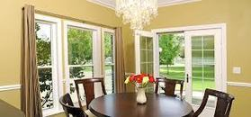 corylgower Exactly how to replace window screens nyc | window replacement nyc | Scoop.it
