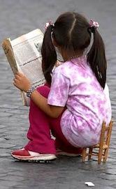 Gabinete Psicológico C.C.: El poder de la Lectura | Familia 2.0 | Scoop.it