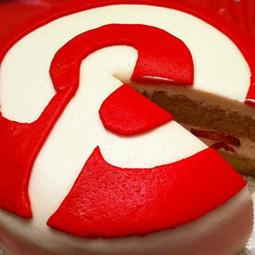 Pinterest adquiere Punchfork, una red social para compartir recetas | Mg-interesante | Scoop.it