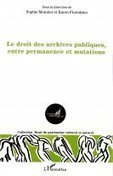 Livre blanc « Quelle gouvernance de l'Information avec le Cloud Computing ? » - Association des archivistes français | Dématérialisation et Archivage | Scoop.it